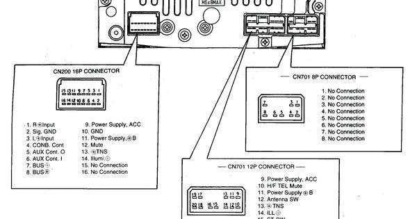 Awesome Td42 Alternator Wiring Diagram Diagrams Digramssample Diagramimages Wiringdiagramsample Wiringdiagra Sony Car Stereo Car Stereo Systems Car Stereo