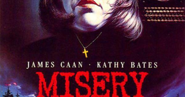 misery essay