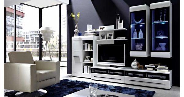 Meuble de s jour design meubledesign pour votre for Ideal meuble catalogue
