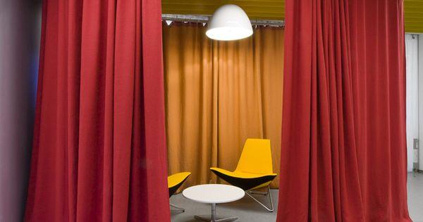 Good Office Design Photos Design Ideas