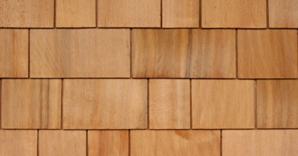 The Average Cost Of New Siding And Other Home Exteriors Wood Siding Types Engineered Wood Siding Wood Siding