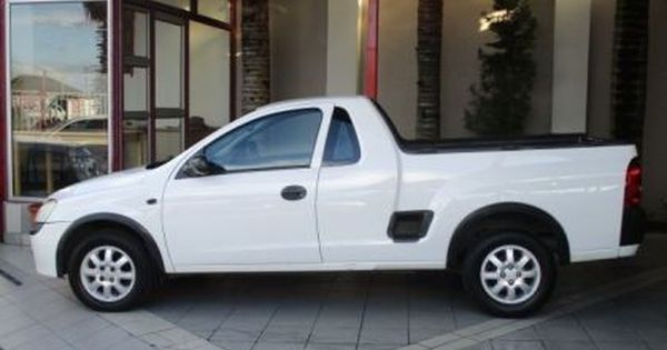 Price And Specification Of Opel Corsa Utility 1 7dti For Sale Opel Corsa