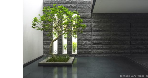 Jade Garden Union City