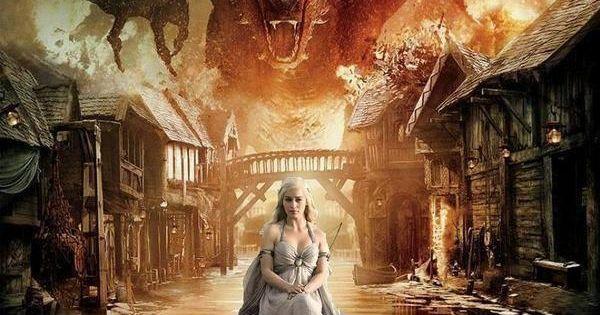 game of thrones staffel 1 folge 7 untertitel