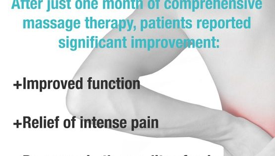 therapeutic massage location golden bali foot