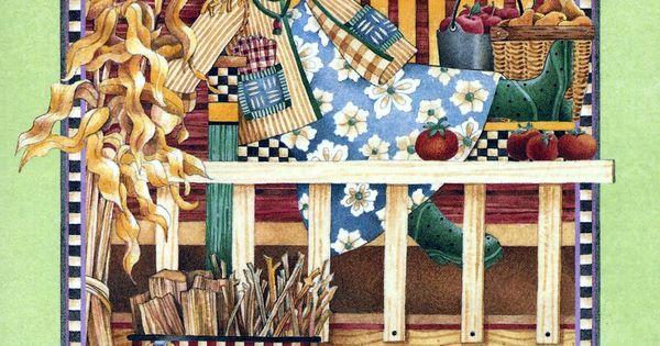 of Debbie Mumm   Debbie Mumm   Pinterest   Quilt Art, Quilt and Art
