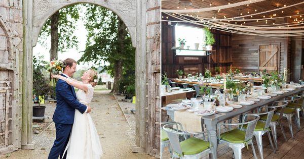 Small Backyard Wedding Doylestown Pa Wedding Photography: 30 Best Rustic, Outdoors, Eclectic, Unique Beautiful