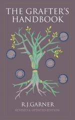 7fe4d3bff61470db6372807a587c68c7 - A Handbook Of Organic Terrace Gardening Pdf Download