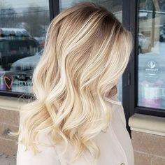Pin On Cute Hair Color Ideas 2020