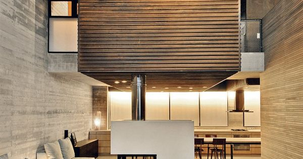 Interior design | decoration | Loft Interior | Residence & office space