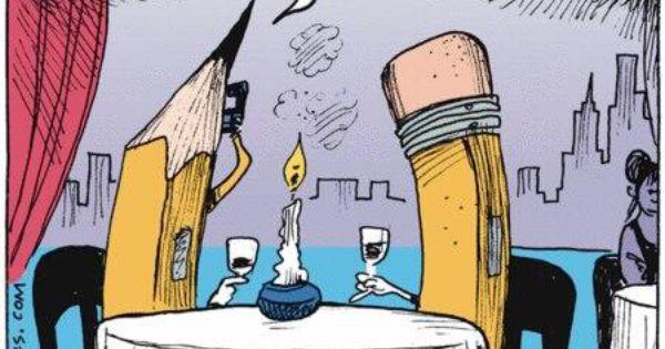 Citaten Schrijven : Schrijven en schrappen citaten pinterest