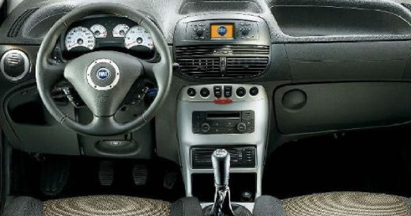 Fiat Punto 1 2 Natural Power With Images Fiat Punto Sporting