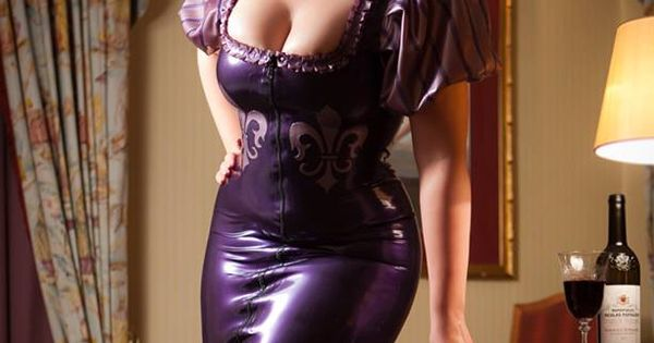 massage göteborg billigt latex dress