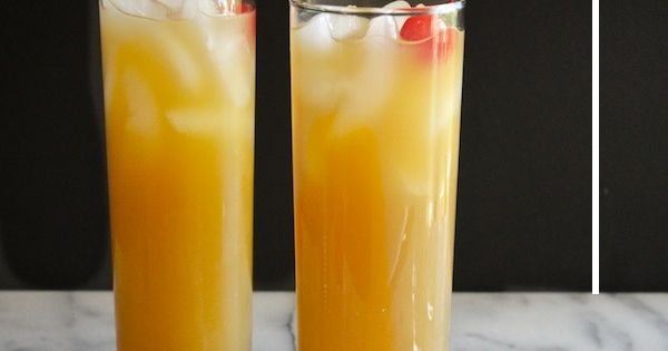 French quarter, Grenadines and Cocktails on Pinterest