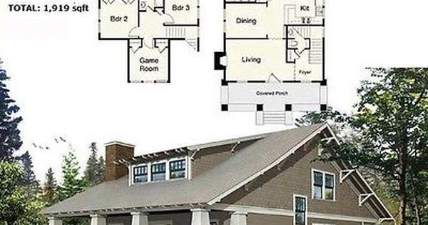 Prefab Homes Panelized Diy Framing Kit Ns2850 1 615 Sqft 3br 2 5ba Free Shipping Prefab Home Kits Prefab Homes Prefab
