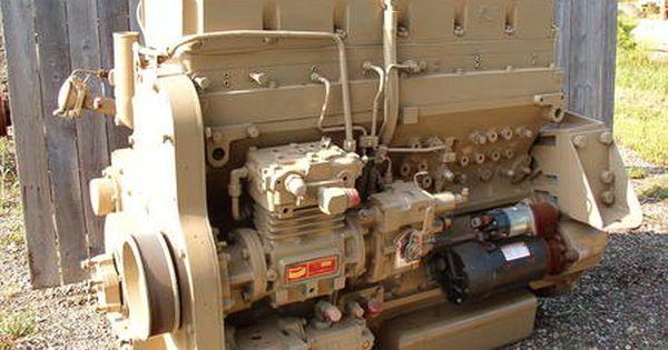Reliablestore Diesel Trucks Diesel Engine Cummins Diesel Engines