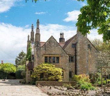 9 Bedroom Country House For Sale In Crayke Manor Crayke York Yo61 4tt Yo61 In 2020