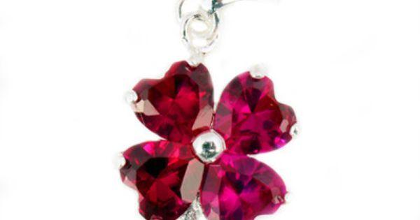 Charm Anhanger Blume In Rose 925 Silber Fur Bettelarmband Charm Anhanger Armband Bettelarmband