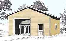 Page Not Found Behm Garage Plans Garage Shop Plans Garage Plans Garage Plan