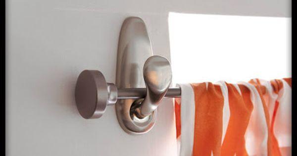 Top 10 Classroom Decor Pins Home Decor Hacks Simple Decor