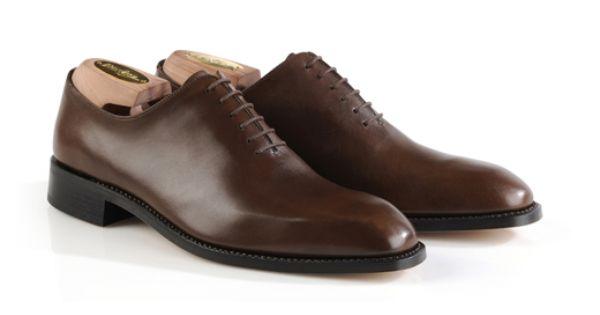 chaussure stanford richelieu,chaussures richelieu femme