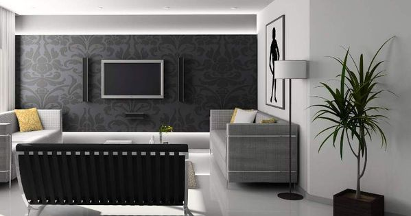 Amazing Modern House Paint Colors Living Room Designs