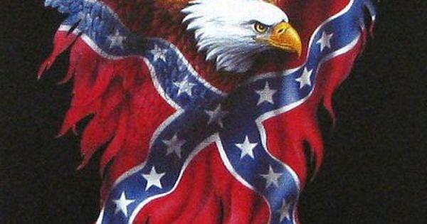 cotton confederate flag