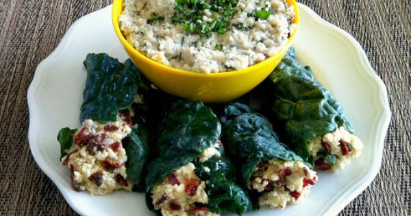... -Friendly, No Refined Sugar) | Recipe | Kale Leaves, Aioli and Kale