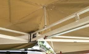 Image Result For 270 Degree 4x4 Awning Tent Awning Roof Top Tent Diy Tent