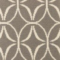 Sollozo Nickel Bloomsburg Carpet Wilton Carpet Velvet Carpet