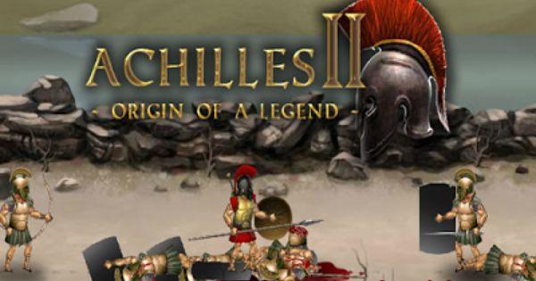 العاب اكشن اخيل الاسطورية Halloween Games Free Online Games Legend Games