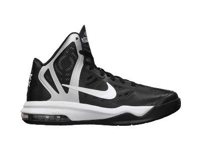 nike basketball shoes for girls black graysandscouk