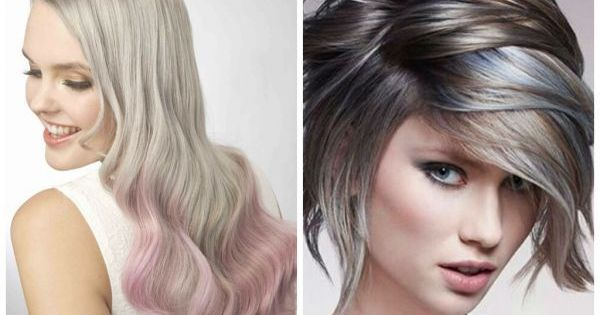 new gray hair trend 2015 old ash blonde mane ash blonde
