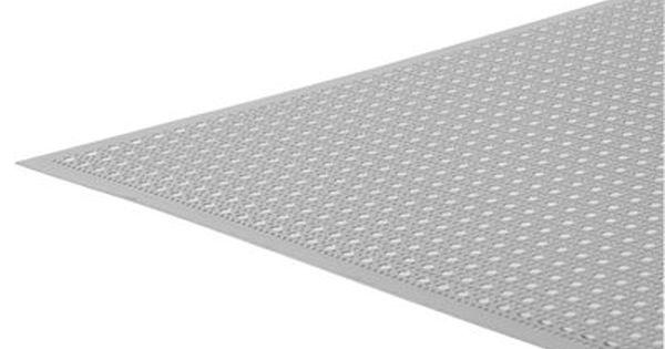 Aluminum Aluminum Sheet Metal Aluminum Sheet Metal Aluminium Sheet Sheet Metal