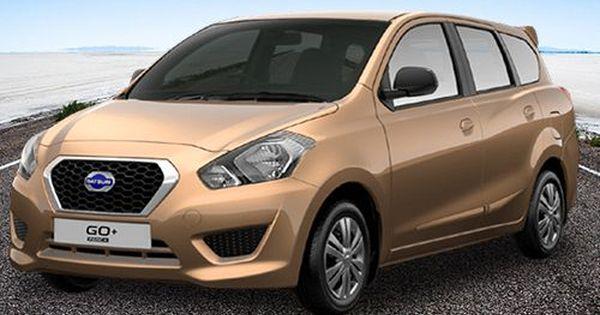 10 Mobil Lcgc Terbaik 2021 Paling Nyaman Dan Terlaris Otomotifo Mobil Daihatsu Honda