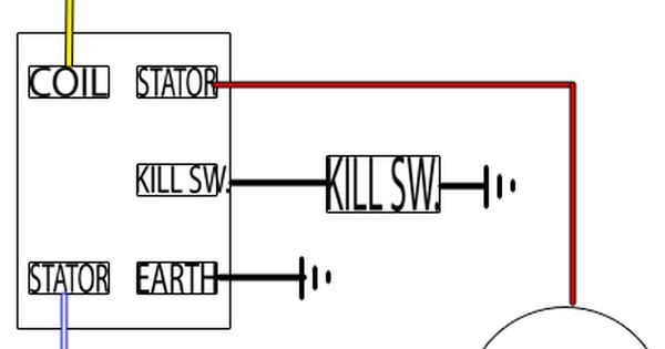 801e9d1bb4e824471d0e4430190bd58f diagrams 10001000 kick start wiring diagram 110cc tdr moto kickstart to-5 wiring diagram at crackthecode.co