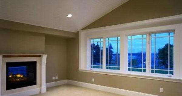 Bigdogrealty Com Beadboard Ceiling Beadboard New House Plans