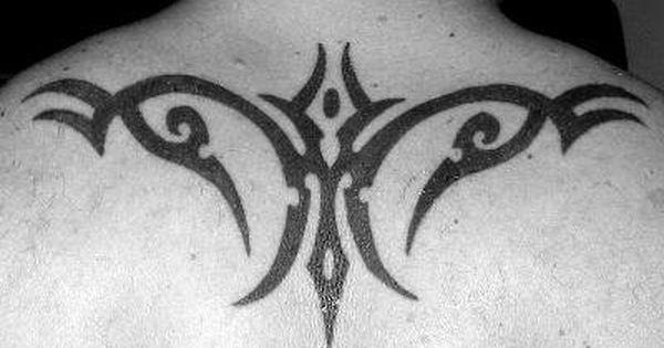 Tribal Tattoo Designs Armband Cross Lion Sun Tribal Tattoos Tribal Tattoos Scottish Tattoos Neck Tattoo