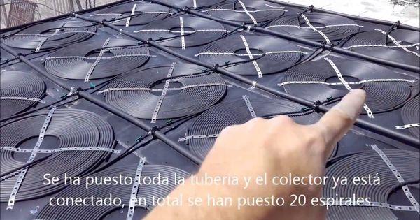 Pin De Tobi En Como Calentar Calentador De Piscina Como Calentar Agua Piscina