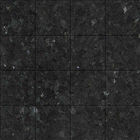 Textures Texture Seamless Black Granite Marble Floor Texture Seamless 14351 Textures Architecture Tiles Int Tile Floor Stone Tile Texture Tiles Texture