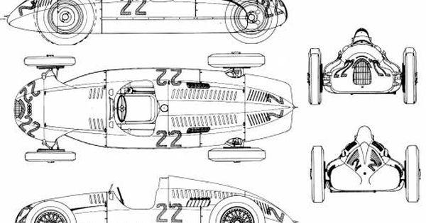 397724210813854423 on Alfa Romeo Engine Boxer