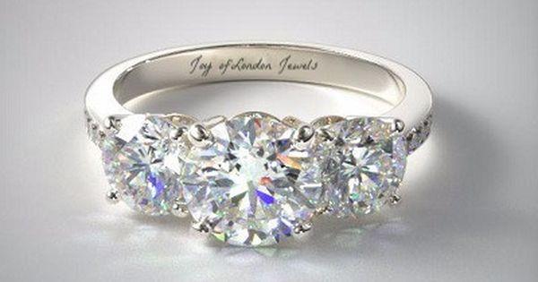 20 Carat Diamond Ring Price