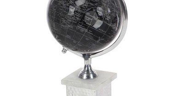 Cole Grey Globe Globe Office Built Ins Wayfair