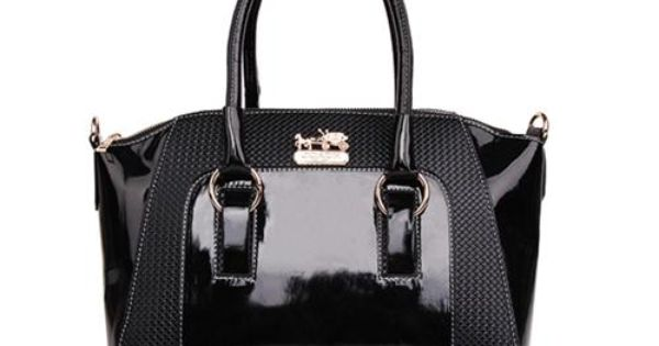coach handbags chatwithcoach Stopping Your Feet To Purchase Coach Bags,Our Offical Website