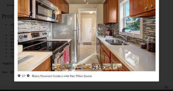 Honey oak cabinets with brushed nickel hardware shiny for White kitchen cabinets with brushed nickel hardware