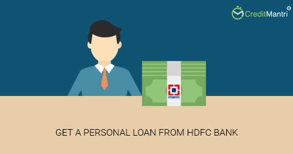 Articles On Credit Report Personal Loans Loan Credit Card