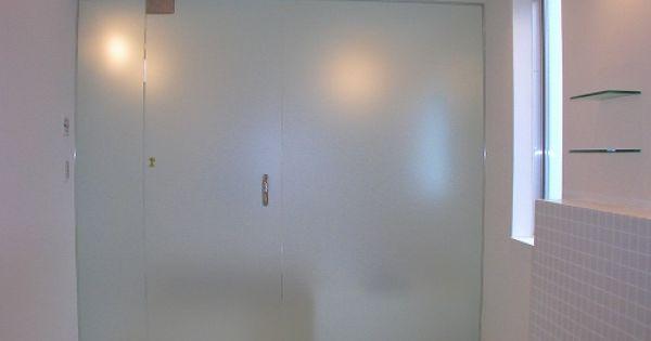 東京都新築戸建住宅創作バスルームシステム バスルーム お風呂