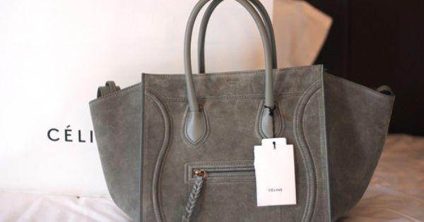 celine handbags paris