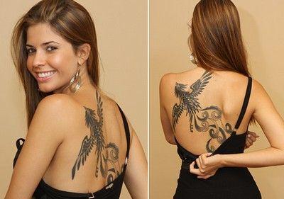 Pin De Beatriz Fontinnele Em Tatoo Tatuagem Tatuagem