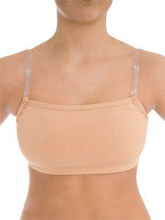 Gymnastics Cami Clear Strap Bra You Can Find Out More Details At The Link Of The Image Clear Strap Bra Bra Straps Sports Bra